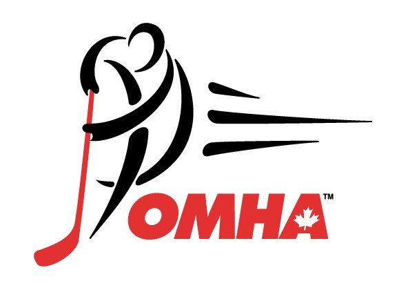 Logo for OMHA Website