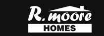 R. Moore Homes
