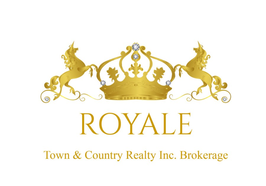 Royale Town and Country Realty Inc. Brokerage