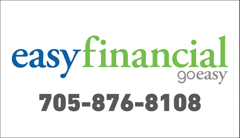 goeasy Easy Financial