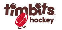 Tim Horton's Timbits Hockey