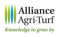 Alliance Agri Turf