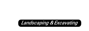 Cutting Edge Landscape & Excavating